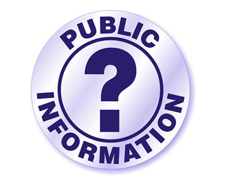 "Результат пошуку зображень за запитом ""публічна інформація"""